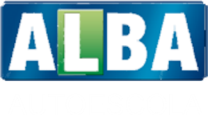 ALBA AUTOESCOLA